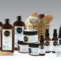 Avivah: prodotti per la cura dei capelli