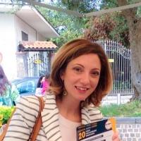Brusciano Amministrative 2018 E' al femminile la Candidatura a Sindaco del Movimento 5 Stelle con Liana Rollino attivista storica impegnata nel sociale. (Scritto da Antonio Castaldo)