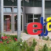 Dropshipping su Ebay, tutti i pro e i contro.