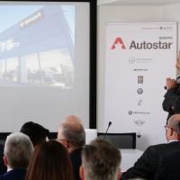 Gruppo Autostar attacca il mercato e traina le vendite di auto in FVG