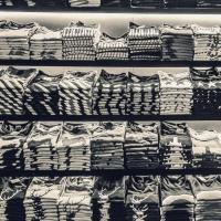 Il Moq (Quantità minima d'ordine) per gli acquisti dalla Cina