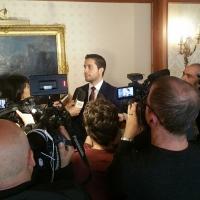 Nuovi Orizzonti, bando per i forum comunali
