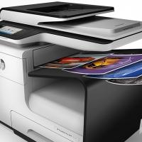 Finbuc avvia il training di formazione sui prodotti printer e stampanti HP