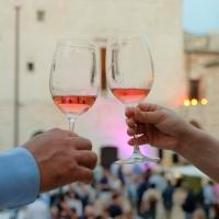 RADICI DEL SUD 2018: I VINI DEL SUD ITALIA SEMPRE PIÙ INTERNAZIONALI
