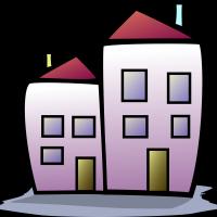 Come riconoscere un buon amministratore di condominio