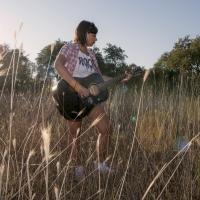 Claudia La Bella: è uscito il nuovo singolo