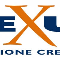 Facile.it acquisisce il 60% di Nexus
