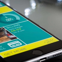 Pure Bros introduce il mobile payment