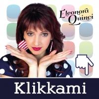 KLIKKAMI, IL NUOVO TORMENTONE DELL'ESTATE 2018