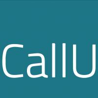 Con CallUPro puoi trovare il professionista giusto per tutte le tue esigenze
