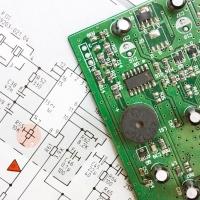 Le nuove proposte di Imit Control System  per il settore OEM e la termoregolazione.