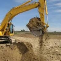 Macchine per edilizia, in Italia mercato in crescita fino al 2020