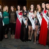 Miss Mondo Sardegna 2018: Bellezza, musica e moda firmata Eles Italia