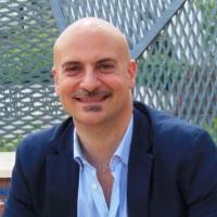 Brusciano Amministrative 2018: Il Medico Antonio Castaldo è il Candidato a Sindaco per il Partito Democratico. (Scritto da Antonio Castaldo)
