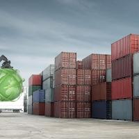 Importare beni dalla Cina con il sistema INTRASTAT