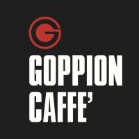GOPPION: UN CAFFÈ BUONO DA 70 ANNI
