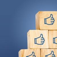 Marketing su Facebook e GDPR: cosa cambia?