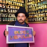 Mexican Institute of Sound dal vivo a Na Biretta, quando la cumbia incontra la psichedelia