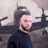 Danny Hate pubblica il disco Ultimo Spettacolo
