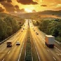 Autotrasporto transnazionale: Italia e Svizzera siglano accordo