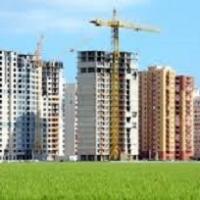 Settore immobiliare in Italia, secondo Sidief vale il 19% del Pil