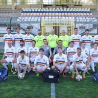 ASDC Verbania: Del Monaco nuovo Presidente, Frino confermato: al lavoro per la nuova stagione