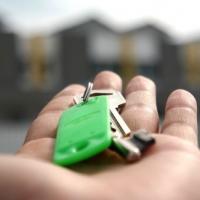 Le 10 regole d'oro per guadagnare su Airbnb e con gli affitti brevi