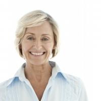 La chirurgia estetica è una panacea per ogni tipo di problema?