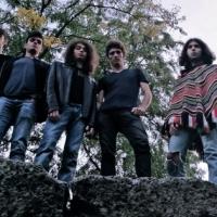 La campagna Musicraiser dei Foschia per la realizzazione del loro primo album in studio raggiunge l'obiettivo in tempo record!
