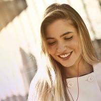Sorrisi Assicurati, nasce la copertura odontoiatrica accessibile a tutti  con impronta ottica 3D