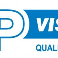 UTPVision lancia MaviX, il software dedicato al monitoraggio e alla gestione dei sistemi di ispezione visiva