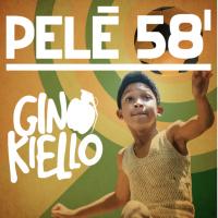 Nell'anno dei mondiali Ginokiello presenta il suo nuovo singolo
