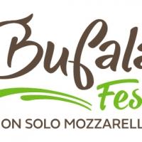 """""""Bufala Fest 2018"""" è dedicata al #Territorio.  Dal 7 al 15 luglio l'evento che promuove e valorizza la filiera bufalina. Chef, Pasticcieri e Pizzaioli in gara con il contest: """"I Sapori della Filiera"""""""