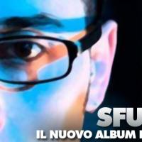 Via al lancio di Sfumature, il nuovo album del polistrumentista Cristian Nevola: una collezione di ballate rock tra luci, ombre e colori dei nostri giorni.