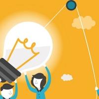 Safety BarCamp: un nuovo modo di apprendere la sicurezza