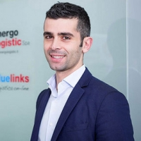 Osservatorio Contract Logistics: Energo Logistic, CEO Francesco Pavolucci, entra nel board
