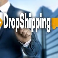 Il dropshipping è legale? Ecco la risposta