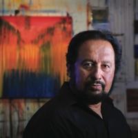 L'India di George Oommen in mostra a Firenze a Palazzo Rosselli del Turco