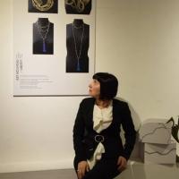 ART NOUVEAU/LIBERTY Made in Naples/Made in Paris, evento di moda a cura dell'Istituto Isabella d'Este Caracciolo di Napoli, in programma martedì 29 maggio 2018 alle ore 18.30 a Piazza Ferdinando Fuga