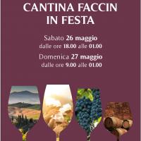 Domenica 27 Maggio ore 21 Concerto della Cover Band di Antonello Venditti di Vicenza