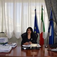 Lettera aperta dei dipendenti dei CPI di Caserta a Sonia Palmeri