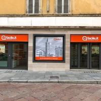Facile.it: ecco quanto spendono le famiglie a Parma