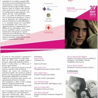 Donne e Salute problemi e soluzioni