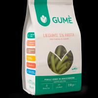 Il nuovo brand Gumè lancia sito e shop online