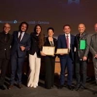 AVEDISCO PREMIA L'ARTE DEL SAPER VENDERE: SONO DI UDINE DUE DEI MIGLIORI INCARICATI ALLA VENDITA DIRETTA D'ITALIA