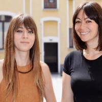 TwentyTwenty annuncia nuovi ingressi nel team creativo