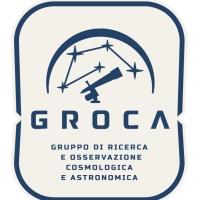 Un nuovo gruppo studierà il cielo, Nasce il GROCA (Gruppo di Ricerca e Osservazione Cosmologica e Astronomica)