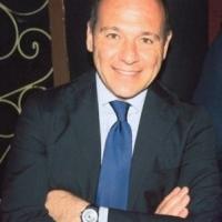 Festa dell'Europa: i commenti di Emanuele Degennaro, Rettore dell'Università Lum