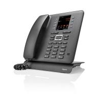 Gigaset aggiunge Maxwell C wireless al portafoglio di telefonia professionale