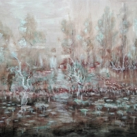 LANDSCAPE in mostra i paesaggi di Beggiao, Morgian e Tommasi